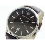 送料無料 エンポリオ アルマーニ EMPORIO ARMANI 腕時計 AR2413 おすすめ ギフト アルマーニ腕時計 人気 ブランド 時計