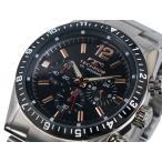テクノス 腕時計 メンズ TECHNOS 時計 T1019TH クロノグラフ クォーツ 人気 ブランド おしゃれ オススメ ランキング 激安 男性 就職祝い 誕生日 プレゼント