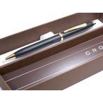 クロス ボールペン 人気 CROSS ペン ブランド ランキング