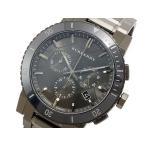 バーバリー 時計 メンズ BURBERRY 腕時計 人気 ブランド BURBERRY腕時計 BURBERRY時計 バーバリー腕時計 バーバリー時計 男性 ランキング 激安