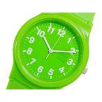 シチズン CITIZEN 腕時計 メンズ レディース Q&Q シチズンQ&Q 時計 シチズンQ&Q 人気 ブランド ウォッチ ランキング おしゃれ 男性 女性 兼用