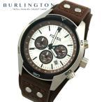 フォッシル 腕時計 メンズ FOSSIL CH2565 レザー