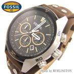 フォッシル 腕時計 メンズ FOSSIL 時計 人気 ブランド