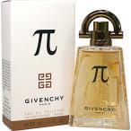 ジバンシー 香水 メンズ GIVENCHY ジバンシィ フレグランス ET SP 30ML 人気 ブランド オススメ ランキング 男性 プレゼント ギフト