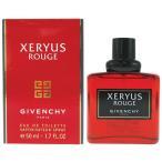 ジバンシー 香水 メンズ GIVENCHY ジバンシィ フレグランス ET SP 50ML 人気 ブランド オススメ ランキング 男性 プレゼント ギフト