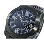 グッチ 腕時計 メンズ GUCCI 時計 ブラック 黒 人気 ブランド 高級 ウォッチ オススメ ランキング 激安 男性 男性用 祝い プレゼント ギフト