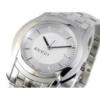 グッチ 腕時計 メンズ GUCCI 時計 Gクラス 人気 ブランド ホワイト シルバー 高級 ウォッチ オススメ ランキング 激安 男性 男性用 祝い プレゼント ギフト