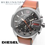 DIESEL ディーゼル 腕時計 メンズ時計 人気 ブランド