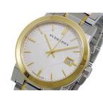 送料無料 バーバリー BURBERRY クオーツ レディース 腕時計 BU9115 バーバリー腕時計 BURBERRY腕時計 おすすめ 女性 人気 ブランド