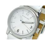 送料無料 バーバリー BURBERRY クオーツ レディース 腕時計 BU7846 バーバリー腕時計 BURBERRY腕時計 おすすめ 女性 人気 ブランド