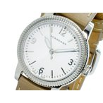 送料無料 バーバリー BURBERRY クオーツ レディース 腕時計 BU7847 バーバリー腕時計 BURBERRY腕時計 おすすめ 女性 人気 ブランド