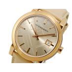 送料無料 バーバリー BURBERRY クオーツ レディース 腕時計 BU9109 ブラウン バーバリー腕時計 BURBERRY腕時計 おすすめ 女性 人気 ブランド