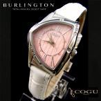コグ 腕時計 レディース COGU 時計 人気 ブランド 激安