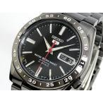 送料無料 セイコー SEIKO セイコー5 SEIKO 5 自動巻き 腕時計 SNKE03J1 ウォッチ 時計 人気 ブランド 男性 ギフト プレゼント