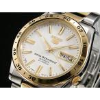送料無料 セイコー SEIKO セイコー5 SEIKO 5 自動巻き 腕時計 SNKE04J1 ウォッチ 時計 人気 ブランド 男性 ギフト プレゼント