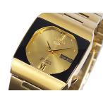 送料無料 セイコー SEIKO セイコー5 SEIKO 5 ドレス DRESS 日本製 自動巻き 腕時計 SNY012J1 ウォッチ 時計 人気 ブランド 男性 ギフト プレゼント