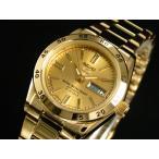 送料無料 セイコー SEIKO セイコー5 SEIKO 5 自動巻き 腕時計 SYMG44J1 人気 ブランド おすすめ 女性 ギフト プレゼント