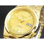 送料無料 セイコー SEIKO セイコー5 SEIKO 5 自動巻き 腕時計 SNKE24J1 ウォッチ 時計 人気 ブランド 男性 ギフト プレゼント