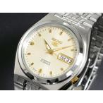 送料無料 セイコー SEIKO セイコー5 SEIKO 5 自動巻き 腕時計 SNK663K1 ウォッチ 時計 人気 ブランド 男性 ギフト プレゼント