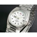 送料無料 オリエント ORIENT スリースター 自動巻き 腕時計 WV0311NQ-L おすすめ 人気 時計 女性用 オリエントスリースター