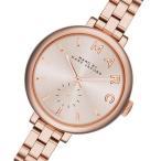 送料無料 マークバイ マークジェイコブス サリー レディース 腕時計 MBM3364 かわいい 時計 マークジェイコブス腕時計