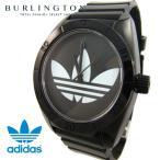 正規品 新品 アディダス サンティアゴ 腕時計 ADH2653 メンズ