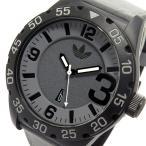 正規品 アディダス ADIDAS 腕時計 メンズ ウォッチ
