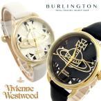 正規品 新品 ヴィヴィアン ウエストウッド 腕時計 レディース