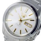 セイコー SEIKO セイコー5 SEIKO5 自動巻 メンズ 腕時計 SNKM43K1 メンズ