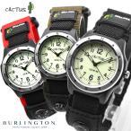 送料無料 CACTUS カクタス 腕時計 キッズ 時計 CAC-65-M 人気 ブランド 子供 キッズウォッチ 男の子 子供用 こども ウォッチ 誕生日 入学祝い プレゼント