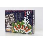 株式会社鈴平 五平餅ひと口五平 50g×10本 2個セット