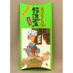 (株)おむすびころりん本舗 野沢菜茶漬 4g×7袋入 5個セット