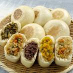 縄文おやき(5種3ヶ) 15ヶ入 送料込|長野県信州産の食材・郷土食やお土産を。|