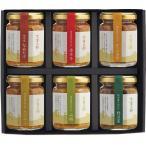 志賀の郷(さと) 信州産なめたけ140g×6本セットTA 送料込|長野県信州産の食材・郷土食やお土産を。|