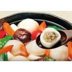 じゃがぽぉ 選べる2種セット 25個×2種(プレーン・ピリ辛・かぼちゃ)(特製スープ付き)  五洋物産