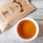 フェアトレード オーガニック 有機栽培 紅茶 アールグレイ 茶葉 100g(50g×2個) アールグレイティー スリランカ産