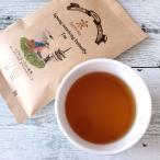 中国紅茶 ラプサンスーチョン 正山小種 茶葉 50g フェアトレード