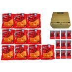 ショッピング鳥 骨付き鳥 香川 骨付き鶏 10本セット クリスマスチキン
