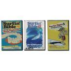 SURFIN'BIBLEシリーズ DVD