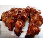 Ostrich Meat - ぶっちゃー謹製 豚賊焼 山賊焼風味 700〜800g 国産