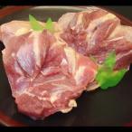 雅虎商城 - 業務用 兵庫県産 ひね(廃鶏・親鶏)もも肉 10Kg(5Kg×2袋) 冷凍