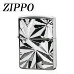 ZIPPO アーマーシャイニーカット DS おしゃれ 喫煙 ライター