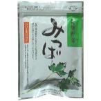 0301029 乾燥野菜 みつば 1.5g×10袋送料無料