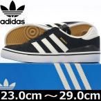 adidas アディダス BUSENITZ VULC ADV シューズ スニーカー スケシュー スケートシューズ skateboarding スケボー スケートボード
