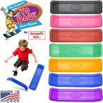KICK FLIPPER キックフリッパー スケボー バランス トレーニング  Kick Flipper Board