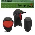 【30%OFF】MAGIC マジック Prime Cap1 1.8mm サーフィン サーフキャップ 防寒