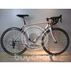 SPECIALIZED 「スペシャライズド」 TARMAC SL2 ELITE 2013年モデル ロードバイク / 川崎新丸子 店