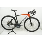 TREK 「トレック」 EMONDA SL6 DISC PRO 2021モデル ロードバイク / 大阪美原北店