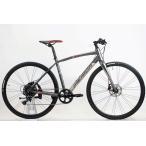 【SALE】MERIDA 「メリダ」 GRANSPEED 300 D 2018モデル クロスバイク / 宇都宮店
