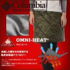 コロンビア スカート クリフハンガーIIレディーススカート/Columbia - Cliffhanger II Women's Skirt